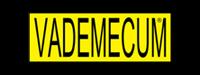 Vademecum Online